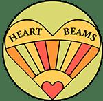 Heartbeams